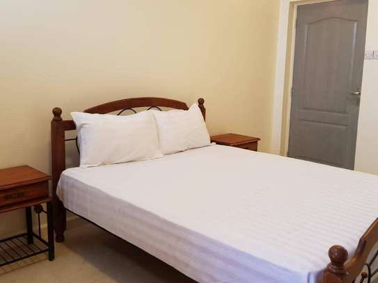 Spacious 3 Bedroom Apartments In Masaki image 6