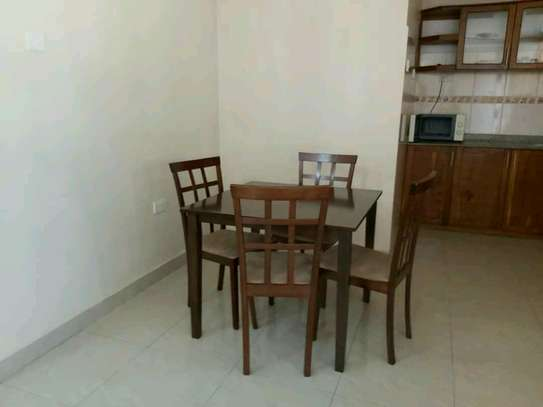 FULFURNISHED APPARTMENT FOR RENT image 4