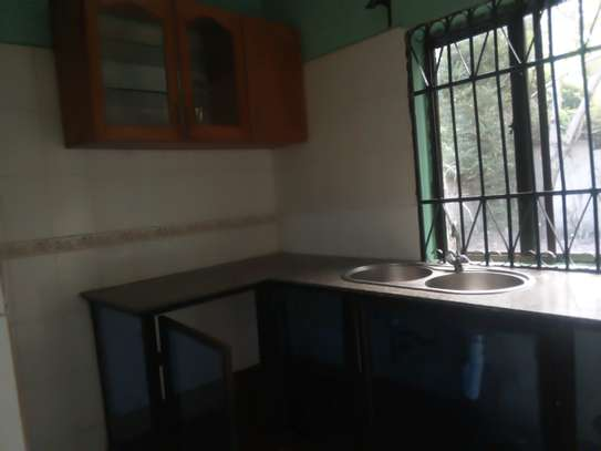 3BEDROOM HOUSE FOR RENT IN NJIRO,ARUSHA image 5