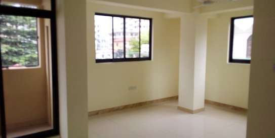 SPECIOUS 3 BEDROOMS SEMI FURNISHED FOR SALE AT KARIAKOO image 13