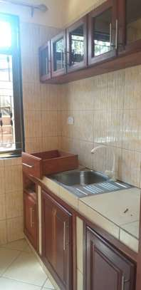 1bed villa in the compound at kinondoni kwa pinda image 7