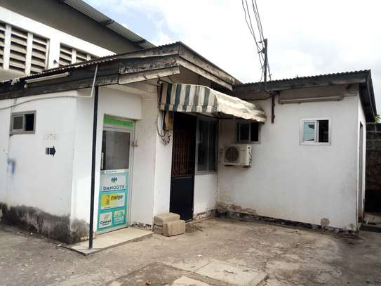 godown and office for rent at ukonga image 4