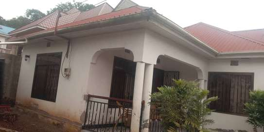 House for SALE at Moshono, Arusha