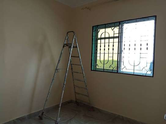 2 bedrooms apartment for rent at kinondoni image 4