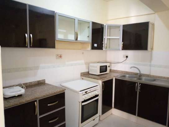 Two bedrooms apartment for rent image 6