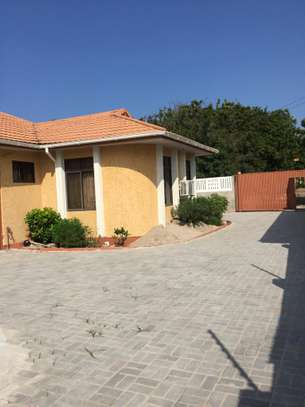 4 Bedroom House For Rent In TEGETA