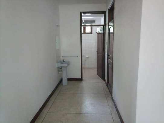 Spacious and Modern 4 Bdrm Stand Alone House in Masaki image 5