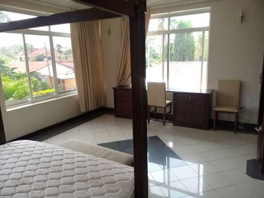3 bed room house for rent at mikocheni kwa warioba image 4