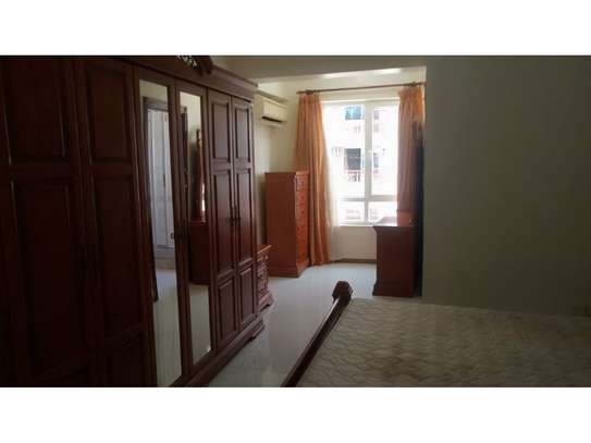 2bed apartment at masaki $800pm g image 4