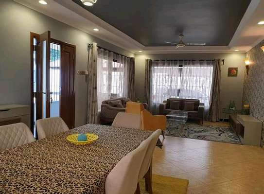 House For Sale in Moshi image 3
