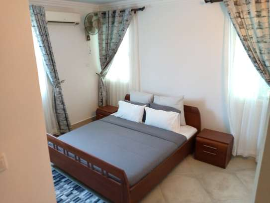 3 bedrooms apartment at masaki image 4