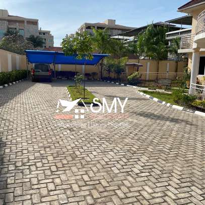 Standalone house for Rent image 7