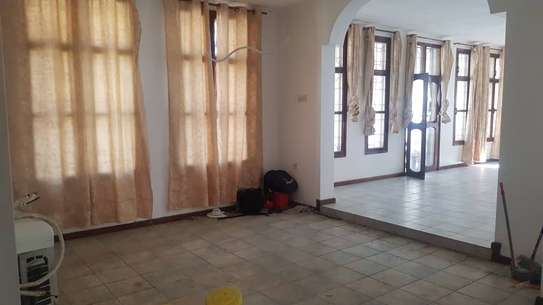 House for Sale in Msasani image 5