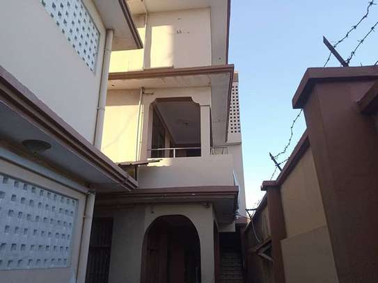 Two bedrm apart At Msasani for rent image 1