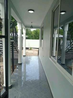 New Apartment for Rent at Mbezi Beach image 9