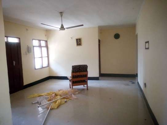 3 bed room house for rent at mbezi beach image 9