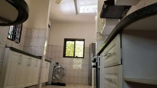 3bed a stand alone at ada estate available image 10