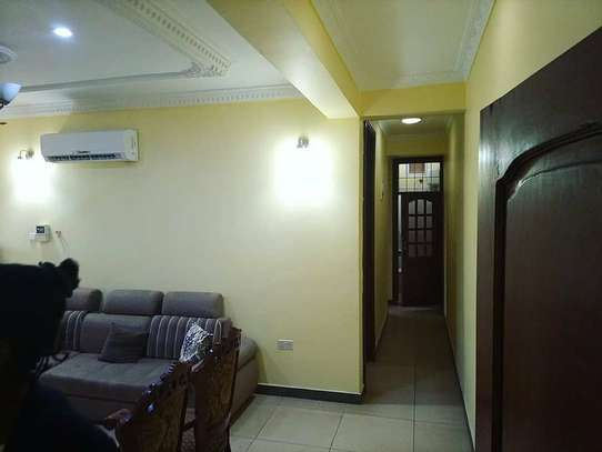 2 bedrooms apartment at block 41 image 4