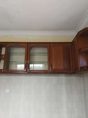 RENT 3 BEDROOMS TABATA KINYEREZI STANDALONE HOUSE FOR LOW PRICE image 4