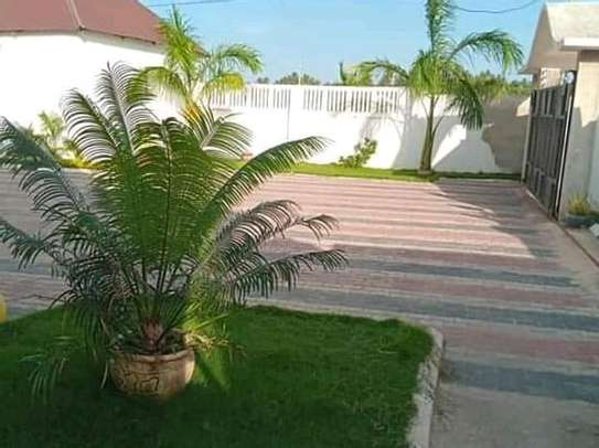 House for sale at madale image 5