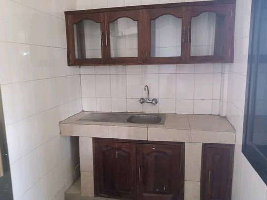 House for rent at msasan image 4