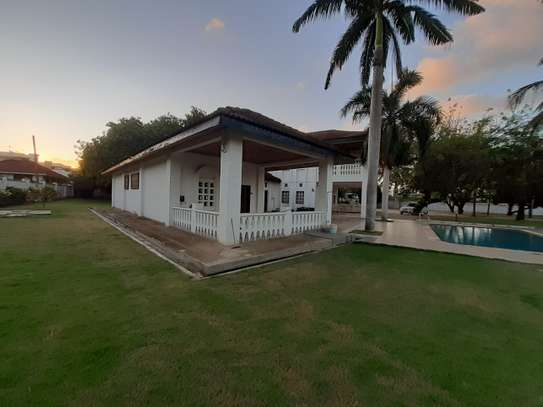 3000 Sqm Beautifully Designed Compound at the heart of Mbezi Beach Dar Es Salaam