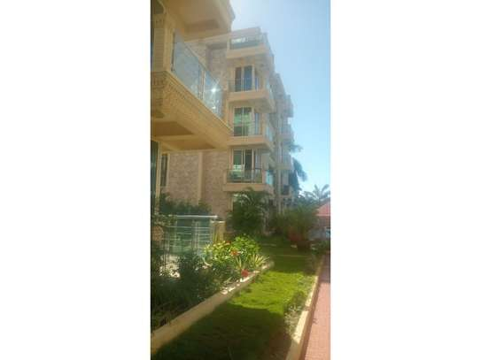 3 3 bed room excutive apartment for rent at oyster bay near food lover image 3