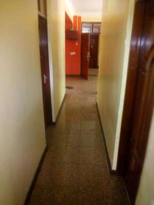 3 bdrms unfurnished apartment at Mikocheni near Garden road image 8