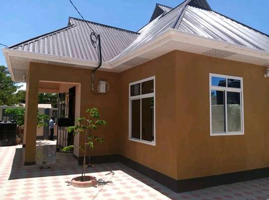 New House for sale in Boko. image 4