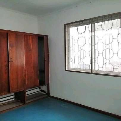 House for rent t sh mLN 1000000 image 9