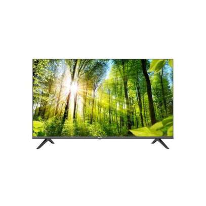 HISENSE FRAMELESS SMART TV 43 image 1