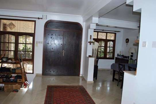 5 Bedroom Standalone For Rent image 2