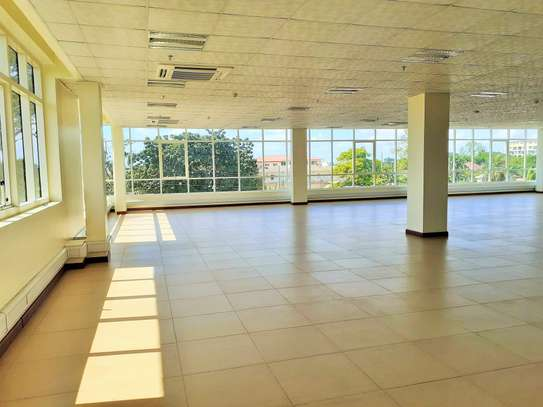 300 Sqm Office Spaces In Oyster Bay image 3