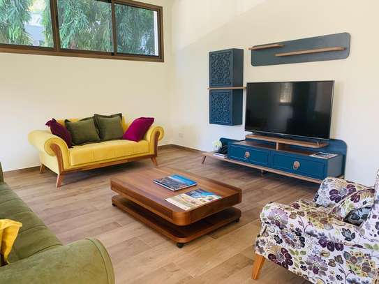 3 Bedroom New Apartments For Rent In Masaki image 10
