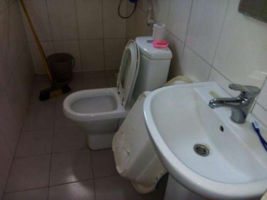3bed house ensuit for sale at kawe ths 30000000 image 7