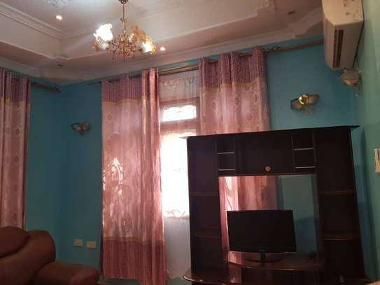 5 Bed Room Bungalow for rent in Dodoma town- Multipurpose. image 13