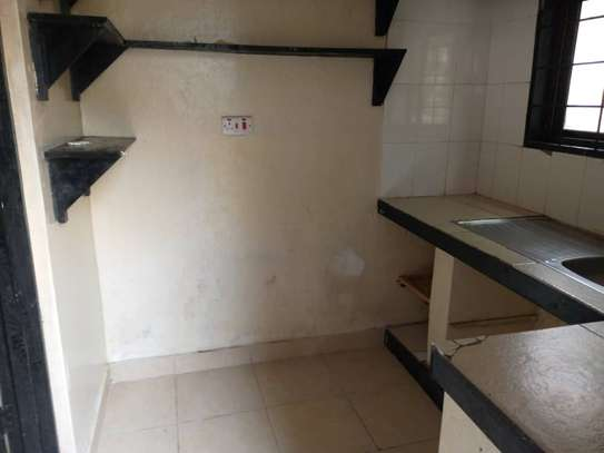 2 bed room house for rent tsh 500000 at mikocheni b image 4