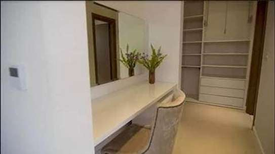 4 Bedrooms Spacious New Apartment For Sale in Masaki. image 8