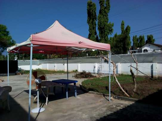 5bed house with big compound at mikocheni warioba image 14