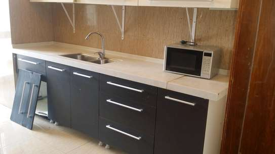 a 3 bedrooms fully furnished appartment is for rent at oysterbay image 7
