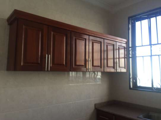 Appartment at ITV road for rent 1,500,000 image 7