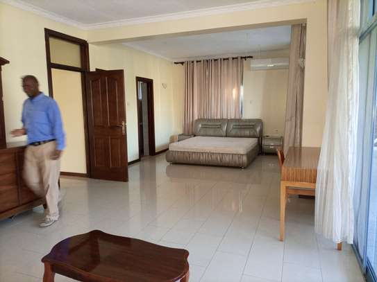 Villas apart fully furnished for rent At MASAKI image 13