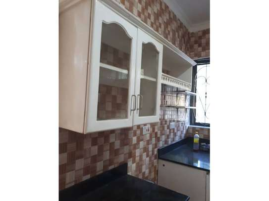 house for rent at makongo 600000 image 2