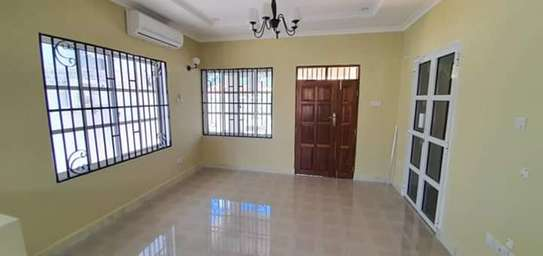 2bed brand new house at mikocheni $500pm image 5
