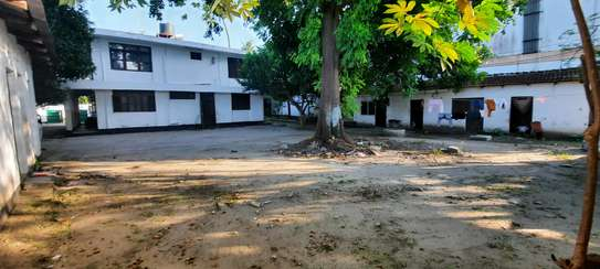 a 7bedrooms 5 self contained BUNGALOW in MIKOCHENI easily accessble is now for SALE. image 7