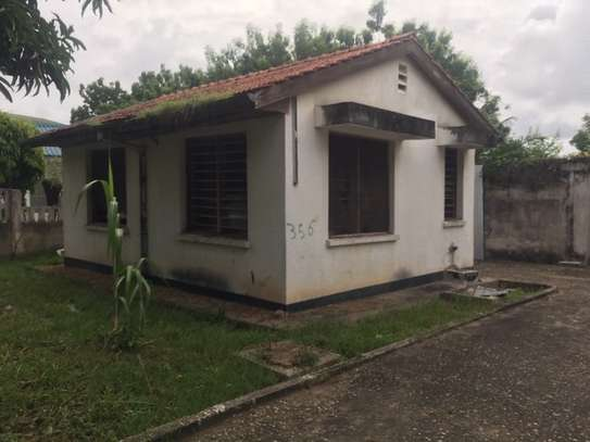 Stand-Alone House For Rent Upanga image 6