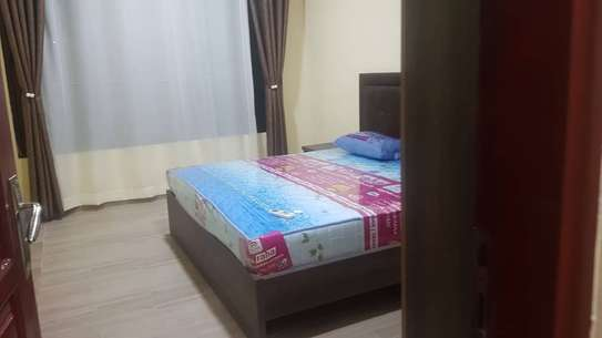 Full furnished 3 Bedroom Apartment for rent image 5
