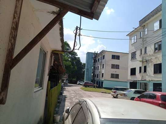 3 bed room apartment for rent at city center , apartment no master. image 2