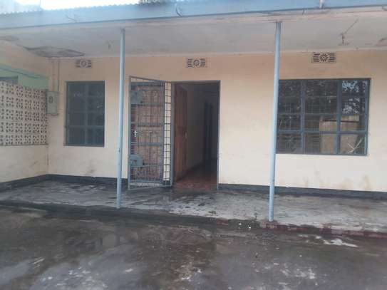 2 BEDROOM HOUSE IN NJIRO 8-8,ARUSHA image 1