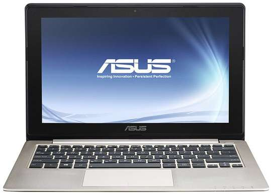 "ASUS Laptop 11.6"" Touch Screen"
